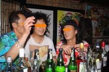 FUJIYAMA MAMAのブログ-ld43