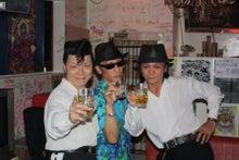 FUJIYAMA MAMAのブログ-ld3