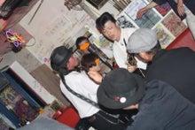FUJIYAMA MAMAのブログ-ld21