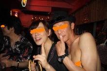 FUJIYAMA MAMAのブログ-ld23