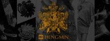 $HENGMIN BRAND