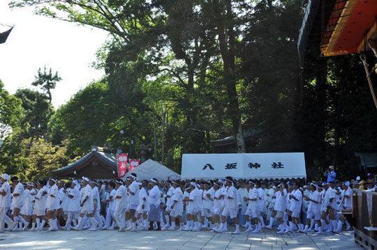 そうだった、京都に行こう(京都写真集)-神輿1