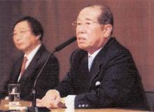 $日本人の進路-NHK=CCTV01