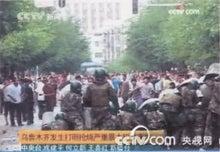 $日本人の進路-NHK=CCTV02