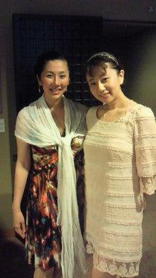 恵華のブログ-201107171842000.jpg