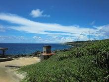 $松尾祐孝の音楽塾&作曲塾~音楽家・作曲家を夢見る貴方へ~-南大東島の青い海と空