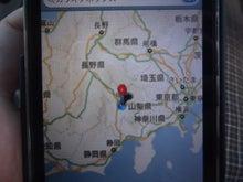 友近890(やっくん)ブログ ~歌への恩返し~-DSCF4553.jpg