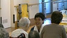 友近890(やっくん)ブログ ~歌への恩返し~-PIC_0009.jpg