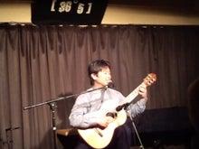 ギタリスト瀬戸輝一のブログ-HI3H0335.jpg