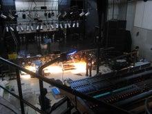 $札幌小劇場スタイルのブログ