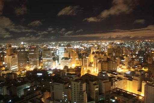 大学生あいちーなのブラジル新婚生活ブログ