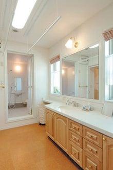 $輸入住宅■セルコホーム福岡西のブログ
