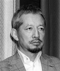 追悼:中村とうようさん   鳥井...