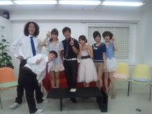 中村知世オフィシャルブログ「ちせぴょんでしょでしょ?」powered by アメブロ-DVC00207.jpg