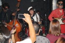 FUJIYAMA MAMAのブログ-e6