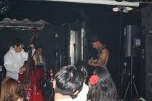 FUJIYAMA MAMAのブログ-e22