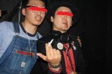 FUJIYAMA MAMAのブログ-e24