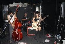 FUJIYAMA MAMAのブログ-e33