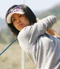 シラキゴルフのブログ-sakai