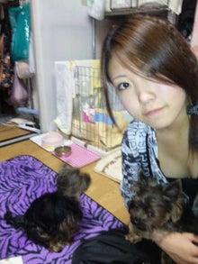 yumaのブログ-110722_1918251.jpg