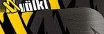 スノーボーダー「マロン部長」のLive4Today!!-未設定