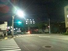 西武柳沢 夜カフェ & バー Diamond Head スローライフな日記 at 西東京