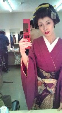 zumi☆blog-F1050288.jpg