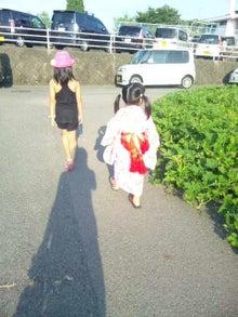 ♪maki☆blog♪-110723_171434.jpg