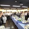 柴田のお仕事内容③ 【セミナー・お料理教室・イベント出演】の画像