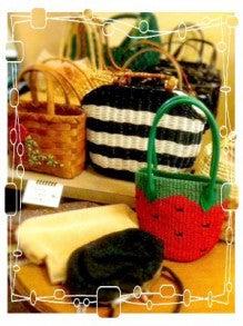 エナメル卿---antique kimono+coffee---
