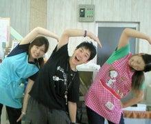 友近890(やっくん)ブログ ~歌への恩返し~-201107231746000.jpg