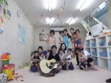 友近890(やっくん)ブログ ~歌への恩返し~-DSCF4598.jpg