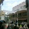 横須賀と会津若松。の画像