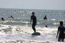 塩坂信康オフィシャルブログ『明日もサーフィン』