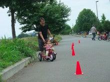 $僕も乗れた!障害があっても乗れる自転車&三輪車-13