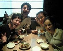 友近890(やっくん)ブログ ~歌への恩返し~-201107241801000.jpg
