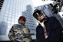 $CK official Blog 「独行道」 Powered by Ameba