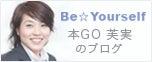 Go's blog
