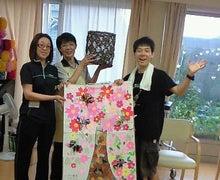 友近890(やっくん)ブログ ~歌への恩返し~-201107251112000.jpg