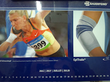 olympiastaffのブログ