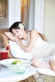 $小林愛 ヨガ(インストラクター)モデルmana日記ブログ
