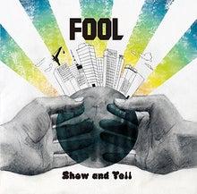 SOUND MARKET CREW blog-Fool