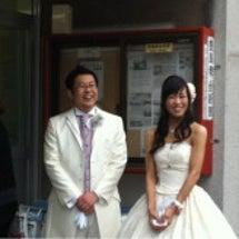 祐司のお姉さんの結婚…