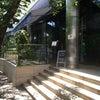 ヒルズで野菜ランチ『ローダーデール @六本木』の画像