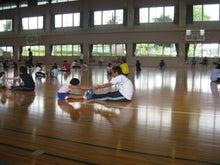 ★ 東大宮スポーツクラブ BLOG ★-cott1