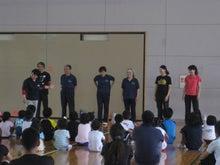 ★ 東大宮スポーツクラブ BLOG ★-cott12