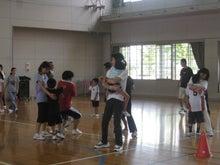 ★ 東大宮スポーツクラブ BLOG ★-cott10
