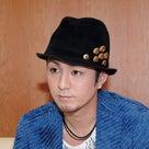 CLOSE UP INTERVIEW 浦田直也(AAA)の記事より