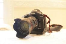 ウェディングカメラマン   コニのブログ