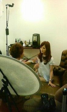 BARCA di  Hairsalon-201107261309000.jpg